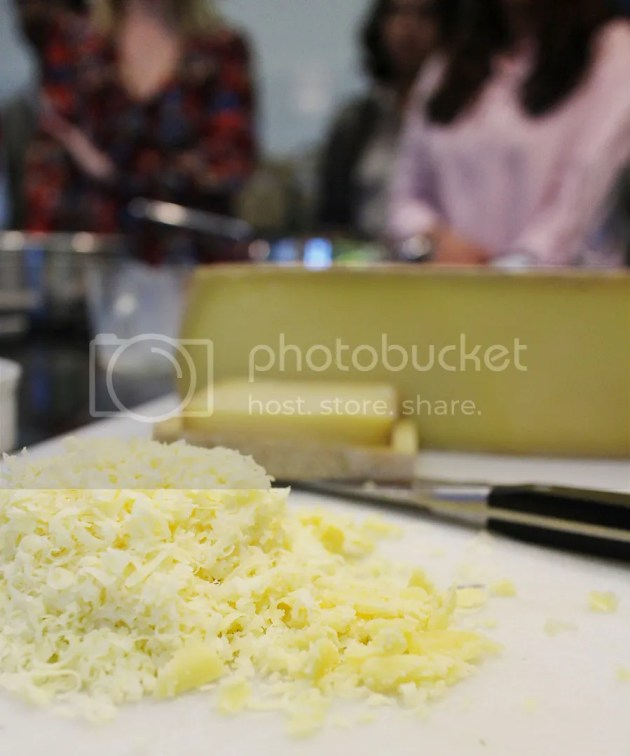 photo Cooking with Comte Cheese 5_zps9iucvwlg.jpg