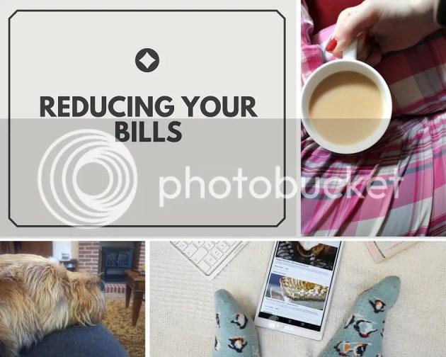 photo Reducing Bills_zpscfoitbiy.jpg