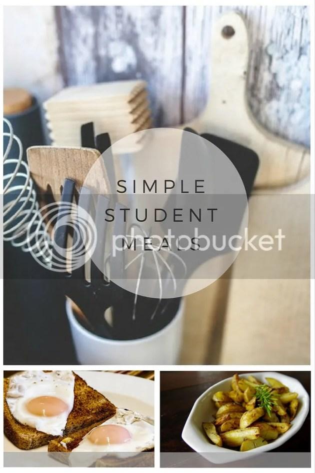 photo Simple Student Meals_zps7fsknddw.jpg