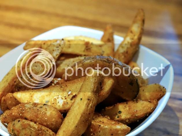 photo potato-wedges-843311_1920_zpsi2uqqlqi.jpg