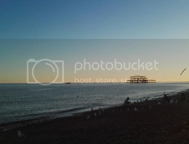 photo Brighton 2_zps4pyzubez.jpg