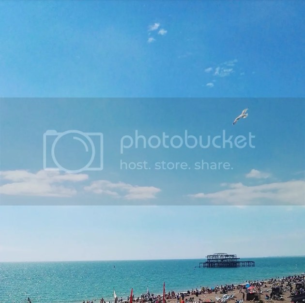 photo Brighton 47_zpse55fm0zf.png