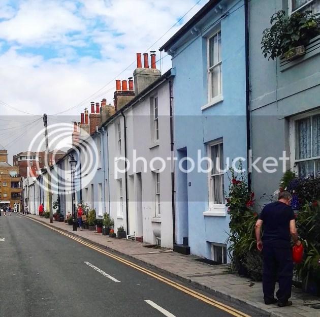 photo Brighton 51_zpsv5xrpxwk.png