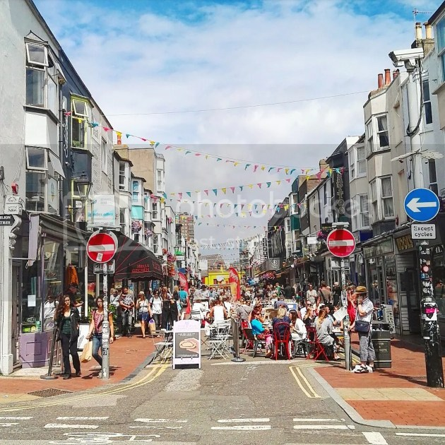photo Brighton 53_zps2p6ljioz.jpg