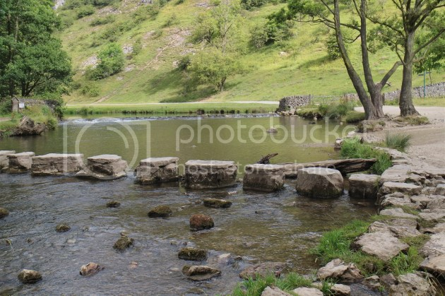 photo Dovedale Peak District 5_zpsjnz8v4ka.jpg