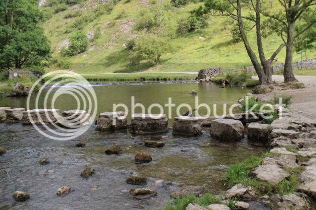 photo Dovedale Peak District 5_zpsjnz8v4ka.jpg