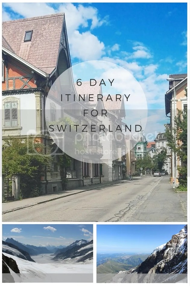 photo Swiss Itinerary_zpszry3eal0.jpg