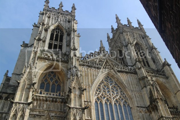 photo A Few Days in York 19_zpsf8cga7e4.jpg