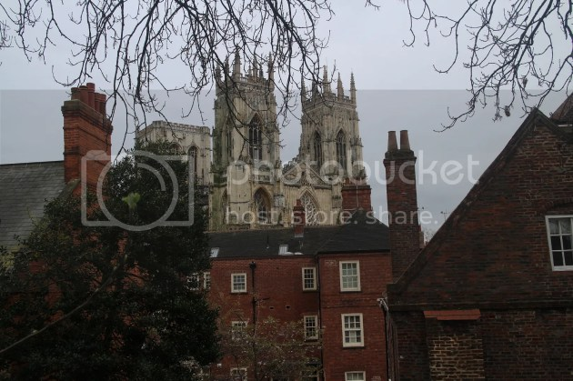 photo A Few Days in York 23_zpsfztpnfai.jpg