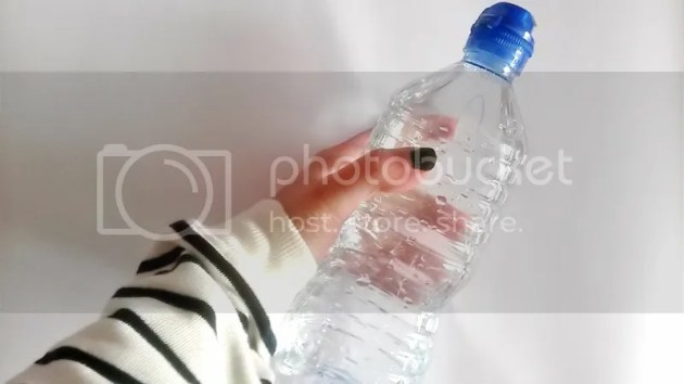 photo Water bottle_zps6eehgdmp.jpg