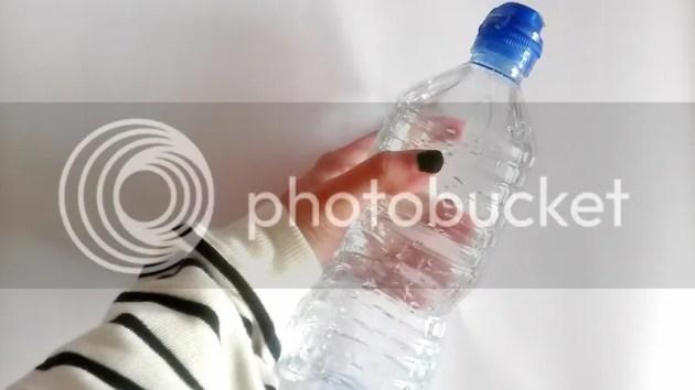 photo Water bottle_zps6eehgdmp.jpg