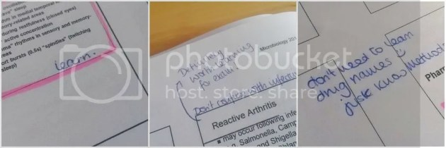 photo useful lecture notes_zpsfk2c8ujf.jpg