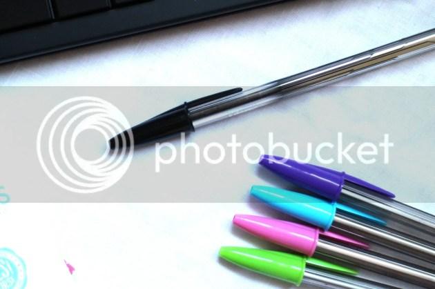 photo 74f2d434-3c32-4551-90e0-047e3dec8a76_zpspedgkr5j.jpg