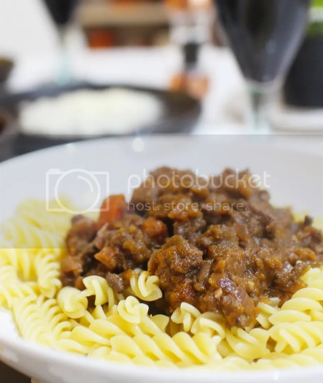 photo Nomato Sauce and Ultimate Bolognese 11_zpsrilh0rpq.jpg