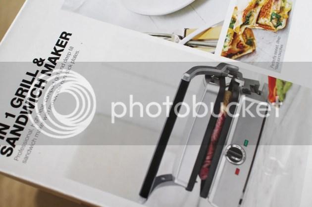 photo Steamer Trading Cookshop University Bundle 11_zps7i5ttx39.jpg