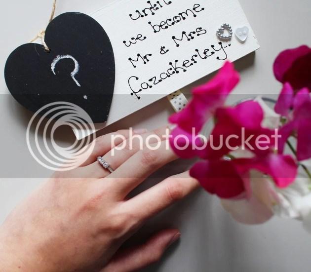 photo Wedding Planning Update 3_zpsogx41eb3.jpg