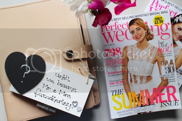photo Wedding Planning Update 4_zpsyhna7gzm.jpg
