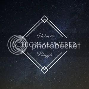 Schicksalsweber-Blogger Bella´s Life