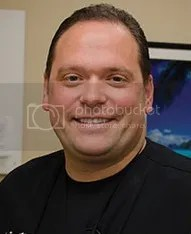 palm beach gardens one visit dentistry