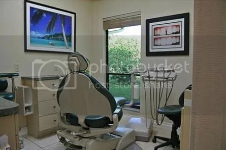 north palm beach pain free dentistry