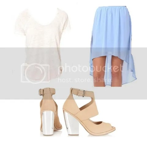 photo PastelBlueSkirt_zpsda26c853.jpg