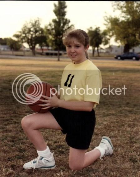 photo 6th grade basketball_zps0uh4e8um.jpg