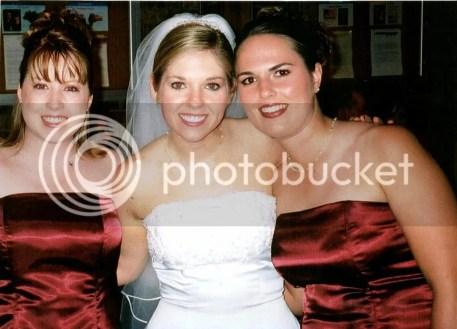 photo BF wedding_zpsxnrtroks.jpg