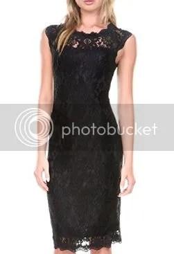 photo dress_zpsrqsigsih.jpg