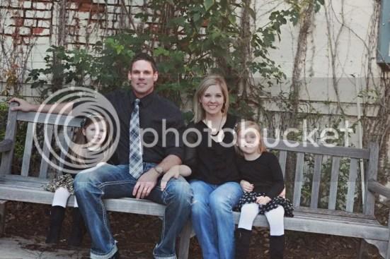 photo family 2012_zpsl0wr8gop.jpg