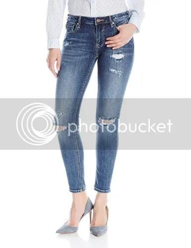 photo jeans_zps5vjphrlw.jpg