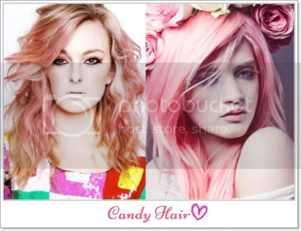 photo Cabelos-Candy-Colors-31_zps43ca77fd.jpg
