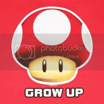 photo Nintendo_Grow_Up_Red_Shirt_zpsd3e9baff.jpg