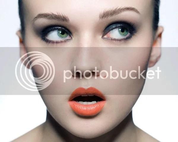 photo batom-laranja-2_zpsaeaf70a5.jpg