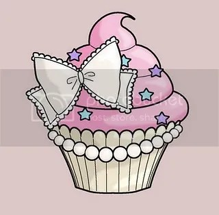 photo cupcake_tattoo_by_lezzy_cat_zpsfeee8968.jpg