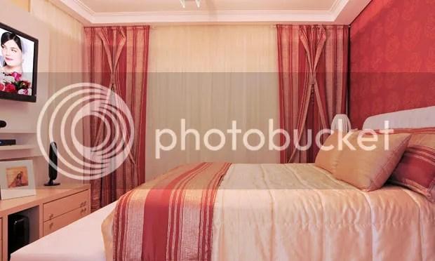 photo decoracao-quarto-casal-divertido-romantico_zps630edd50.jpg
