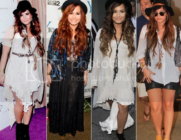 photo demi_lovato_estilo_boho_chic_2011_zps88266f25.jpg