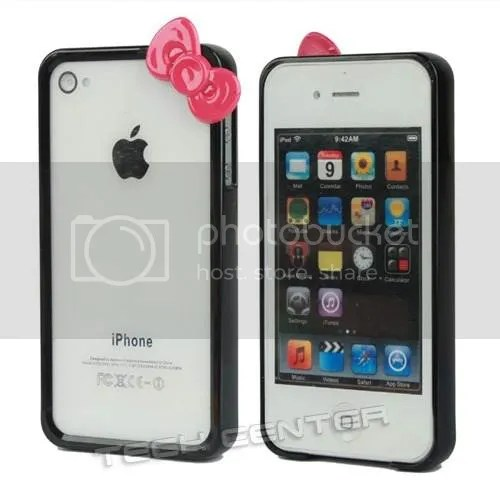 photo lindo-bumper-iphone-4-4s-capinha-case-hello-kitty-pelicula_MLB-O-2886661110_072012_zps3b672388.jpg