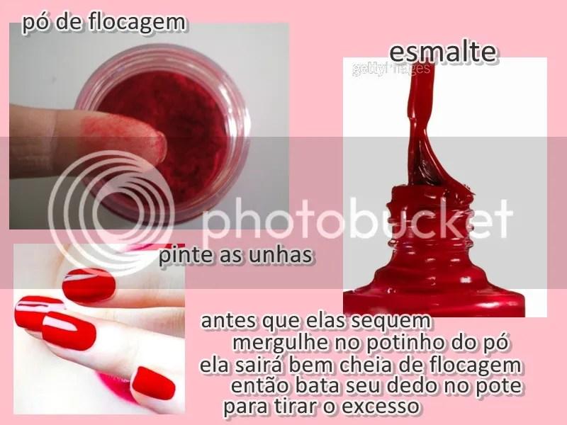 photo pelucia_zps2c4a71e5.jpg