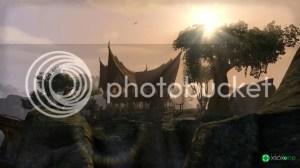 Desde Bethesda no consideran las valoraciones más negativas de The Elder Scrolls Online