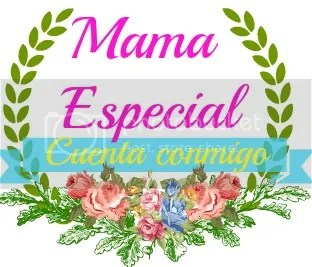 blog botom photo mamaacuteespaecialcuentaconmigocuadrado3_zps671a49e0.jpg