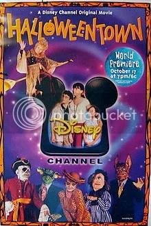 photo Disney_-_Halloweentown_zps1b6a6c04.jpg