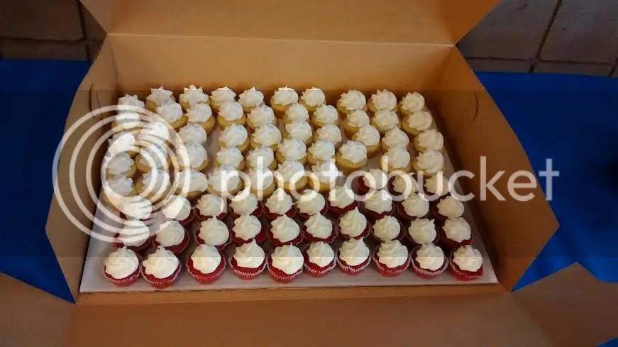 photo cupcakes_zps637da035.jpg