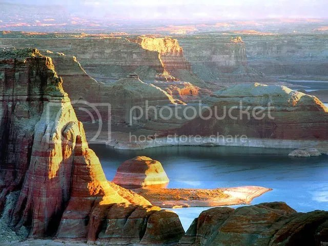 photo lake-powell1_zps187fd06d.jpg