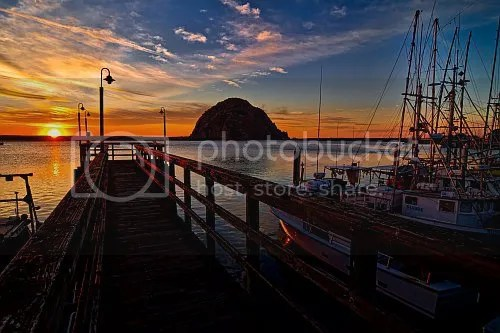 photo morro-bay-marina_zps6811b9be.jpg