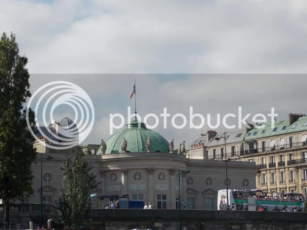 photo 124_Parigi_day2_mie_zps3404540d.jpg