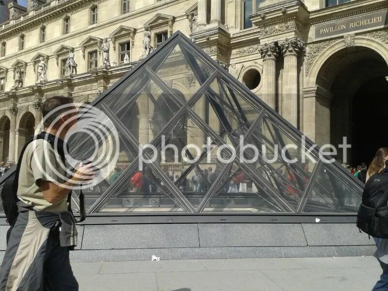 photo 137_Parigi_day2_Ludo_zps24e805c8.jpg