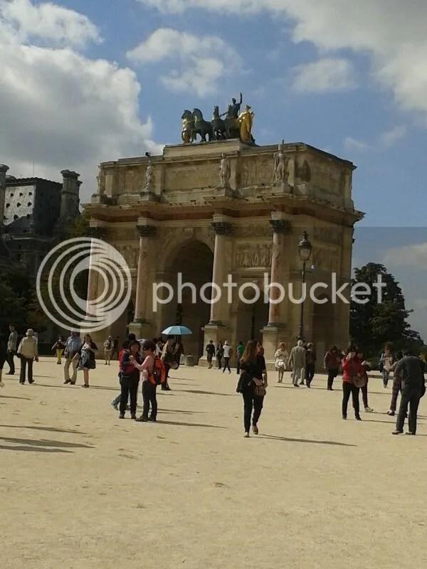 photo 151_Parigi_day2_mie_zps26b2c29a.jpg