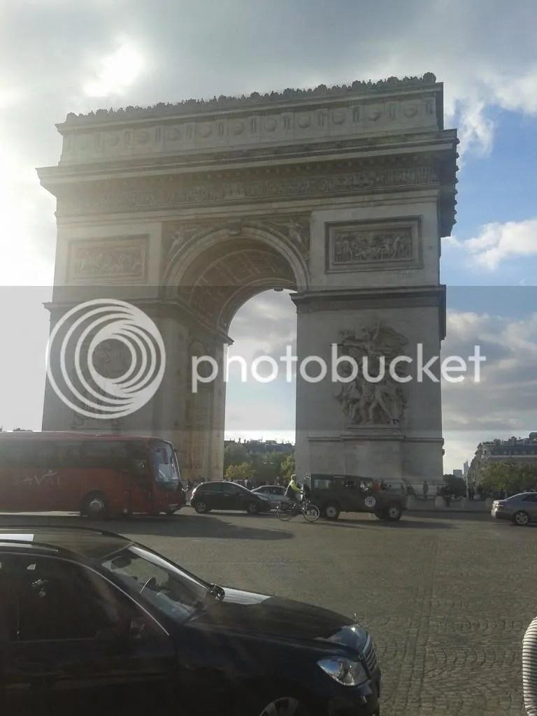 photo 154_Parigi_day2_Ila_zps148e2c45.jpg