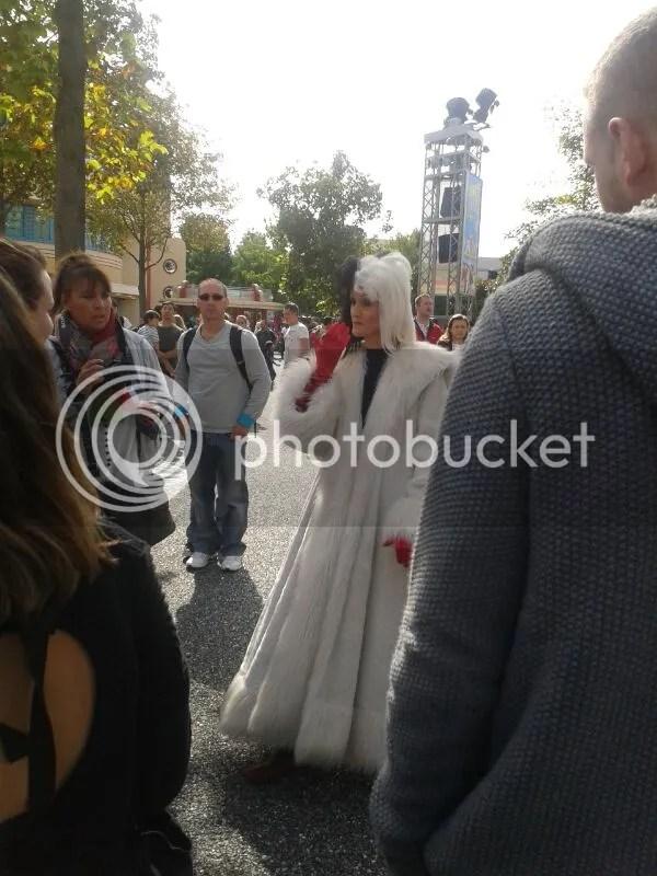 photo 185_Parigi_day3_Ludo_zps2b162cfb.jpg