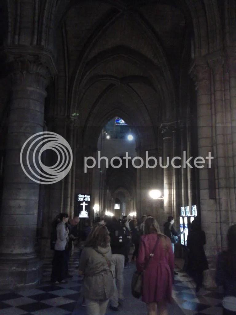 photo 61_Parigi_day2_Ila_zps8c2e25a6.jpg